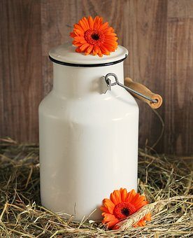 milk-can-1990088__340