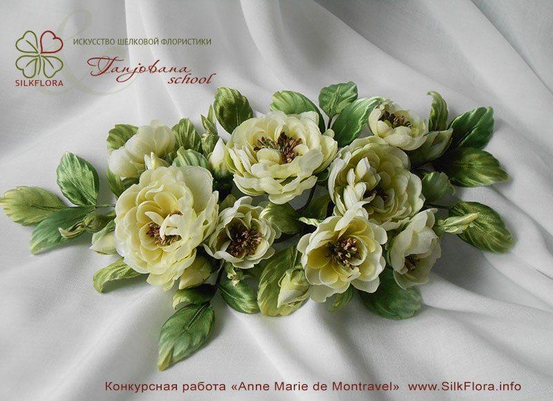 nata-Iakimov-silk-rose-2