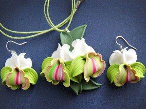 orhideya-ukrasheniya