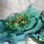 poppy-irina-trosina-2