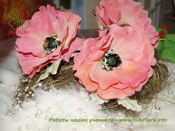 poppy-olga-bedena-1