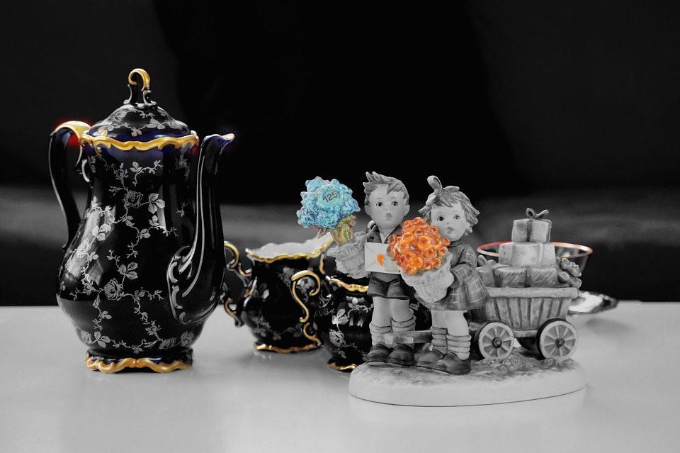 porcelain-894920_960_720