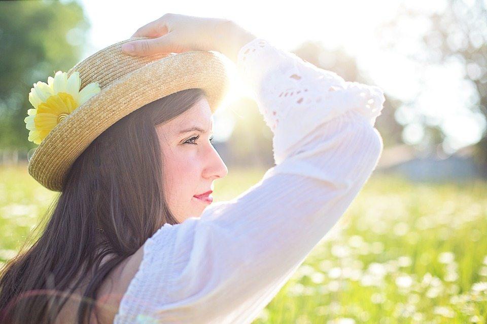 pretty-woman-1509959_960_720