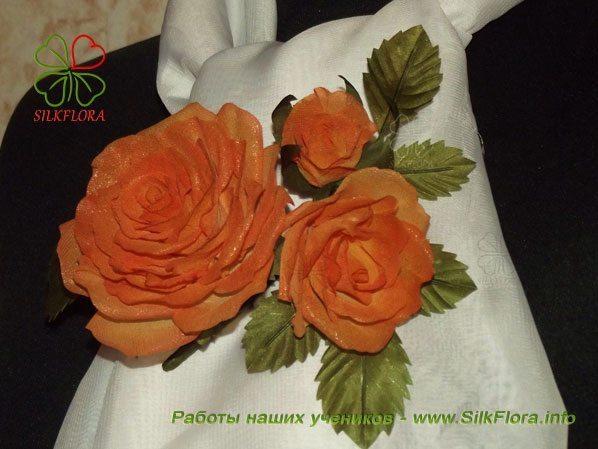 rozi-svetlana-pankova2