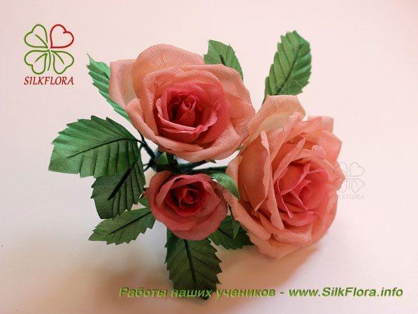 rozi-tania-radochina