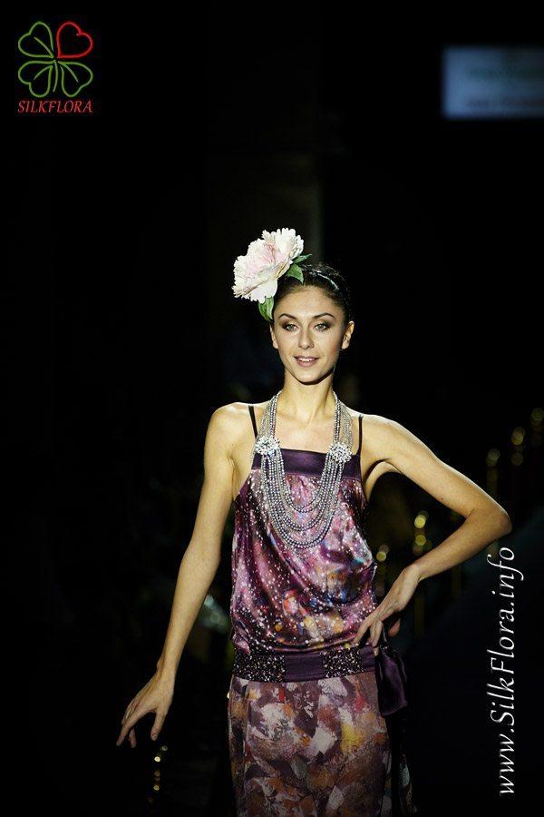 show_estet_2012_007