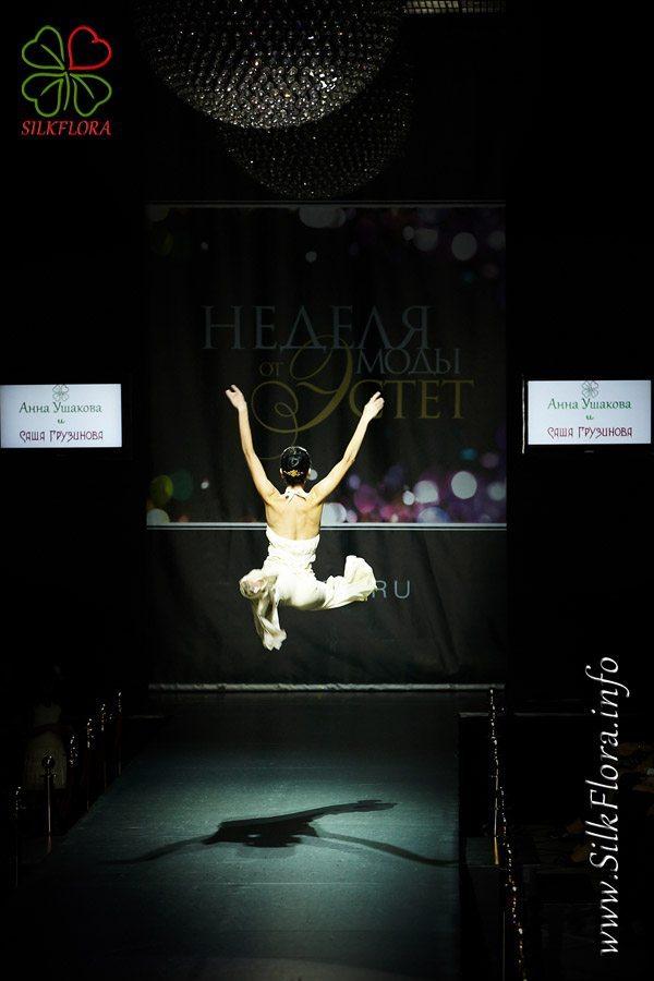 show_estet_2012_014