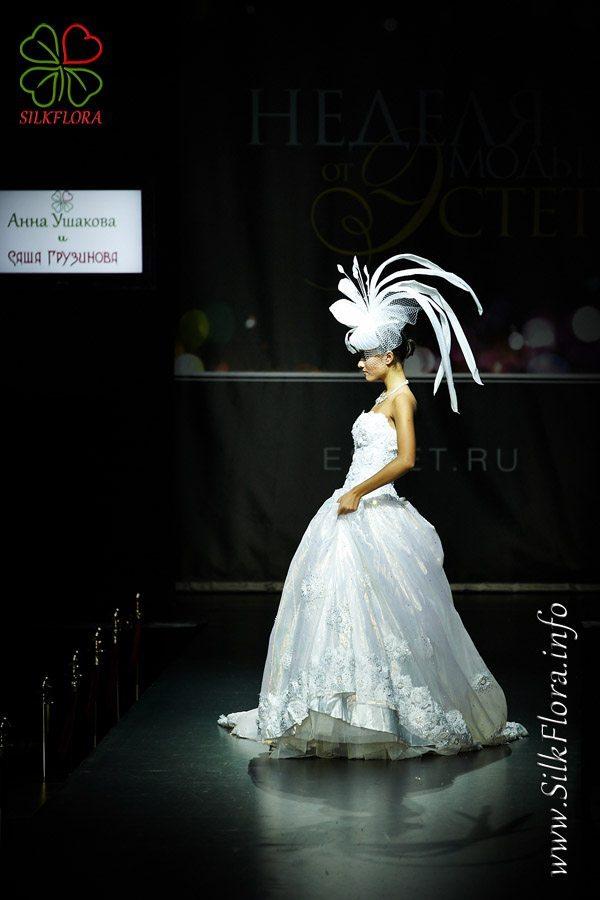 show_estet_2012_022