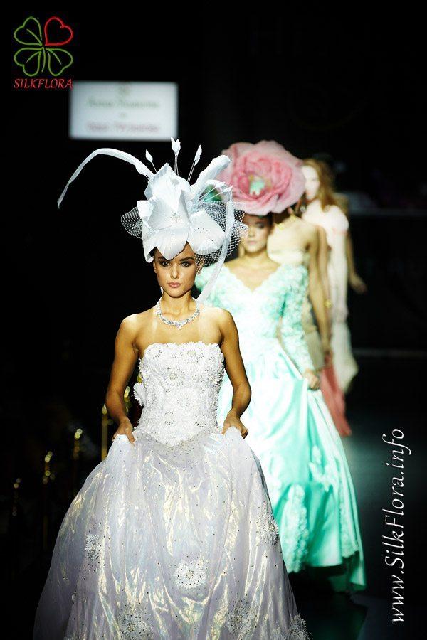 show_estet_2012_025