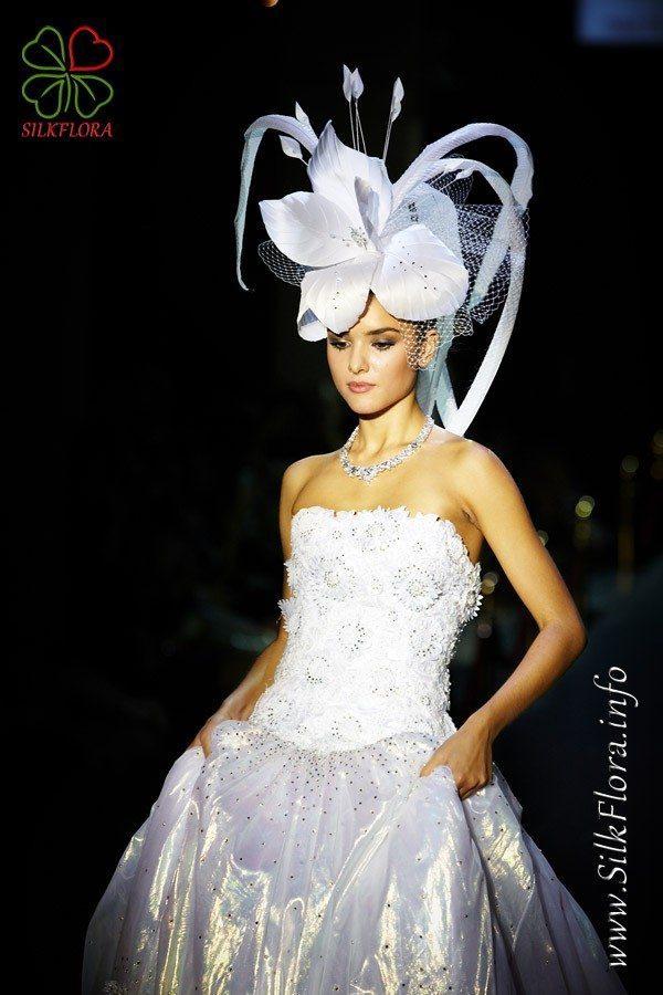 show_estet_2012_023
