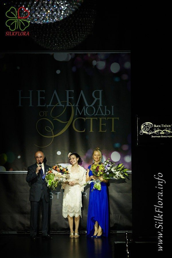show_estet_2012_029