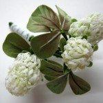 silk-clover-1_04-SilkFlora2011