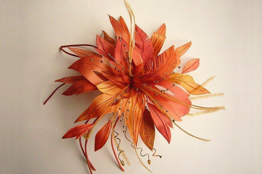 silk-fantazi-flower-1_13-SilkFlora2011