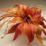 silk-fantazi-flower-2_13-SilkFlora2011