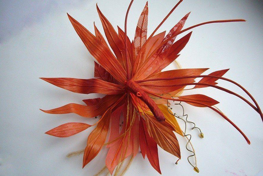 silk-fantazi-flower-3_13-SilkFlora2011