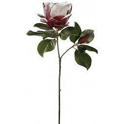 silk-flowers-artificial-95075bu-magnolia-x2-burgundy-win-950-256px-256px