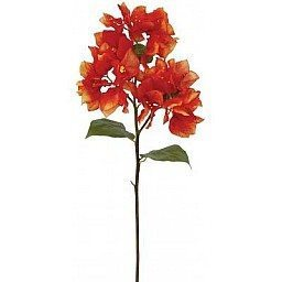 silk-flowers-artificial-95601or-bougainvillaea-orange-95601o-256px-256px