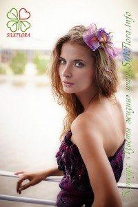 silk-flowers-life-anna-borisova-04