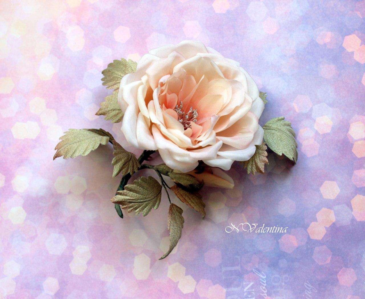 silk-flowers-nazarova-00003