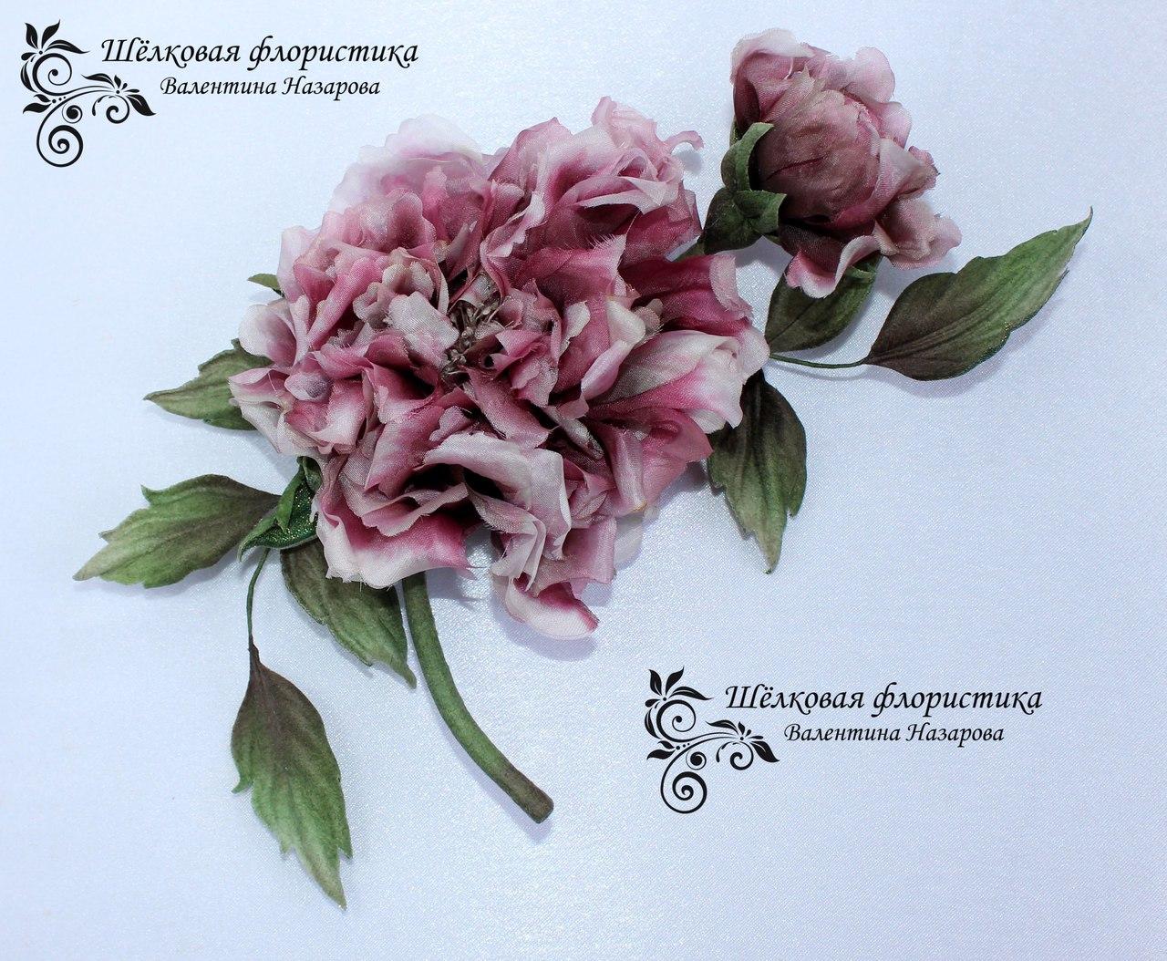 silk-flowers-nazarova-00013