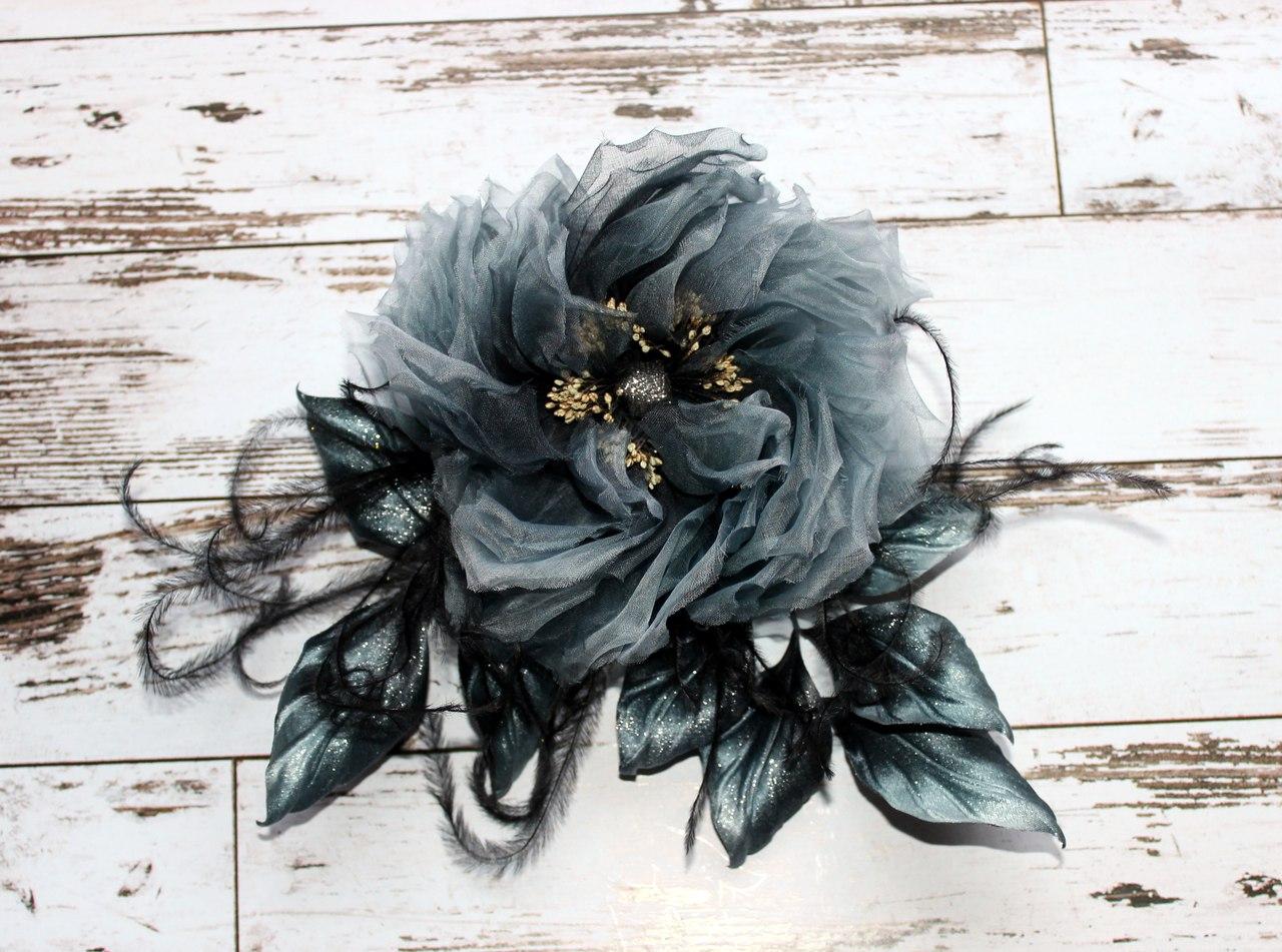 silk-flowers-nazarova-00014