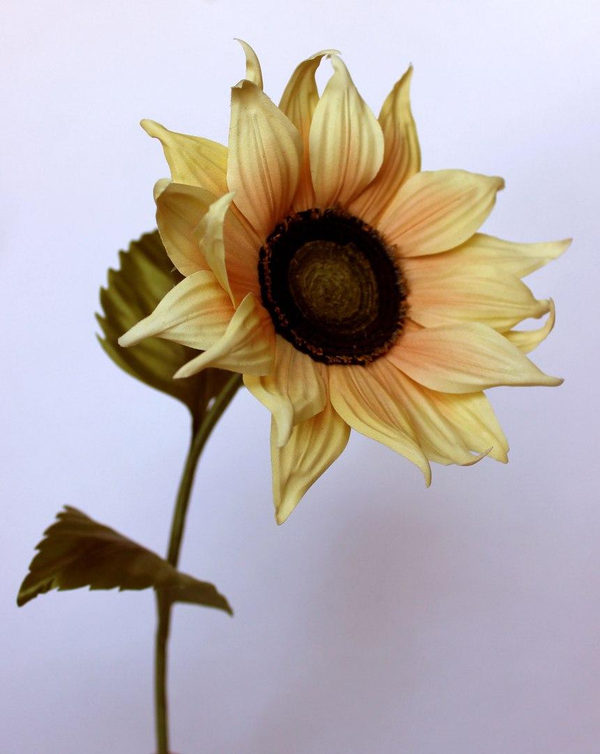 silk-flowers-nazarova-00015