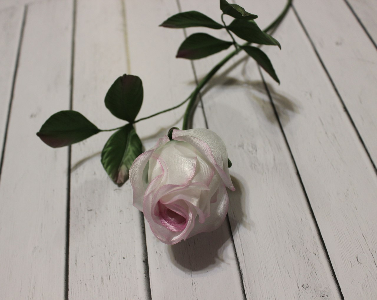 silk-flowers-nazarova-00018
