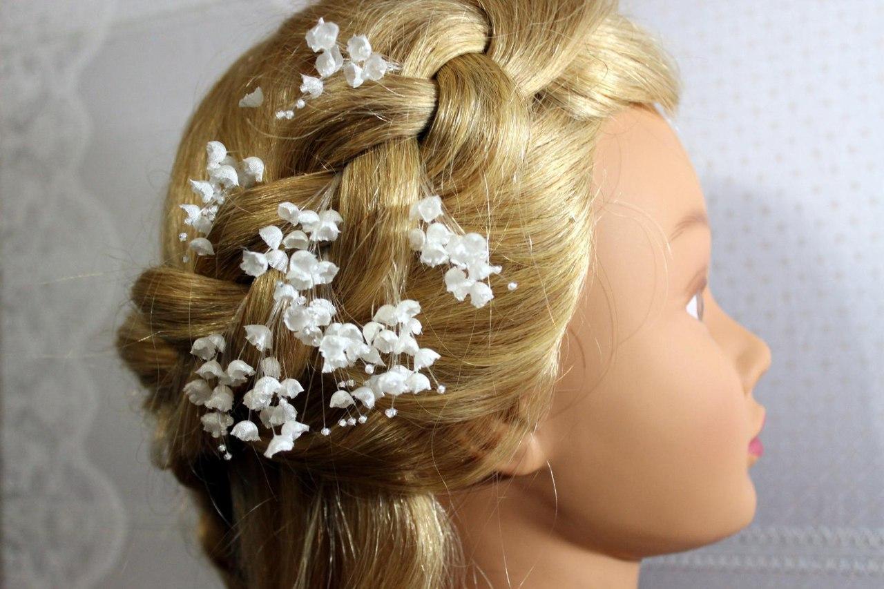 silk-flowers-nazarova-00019