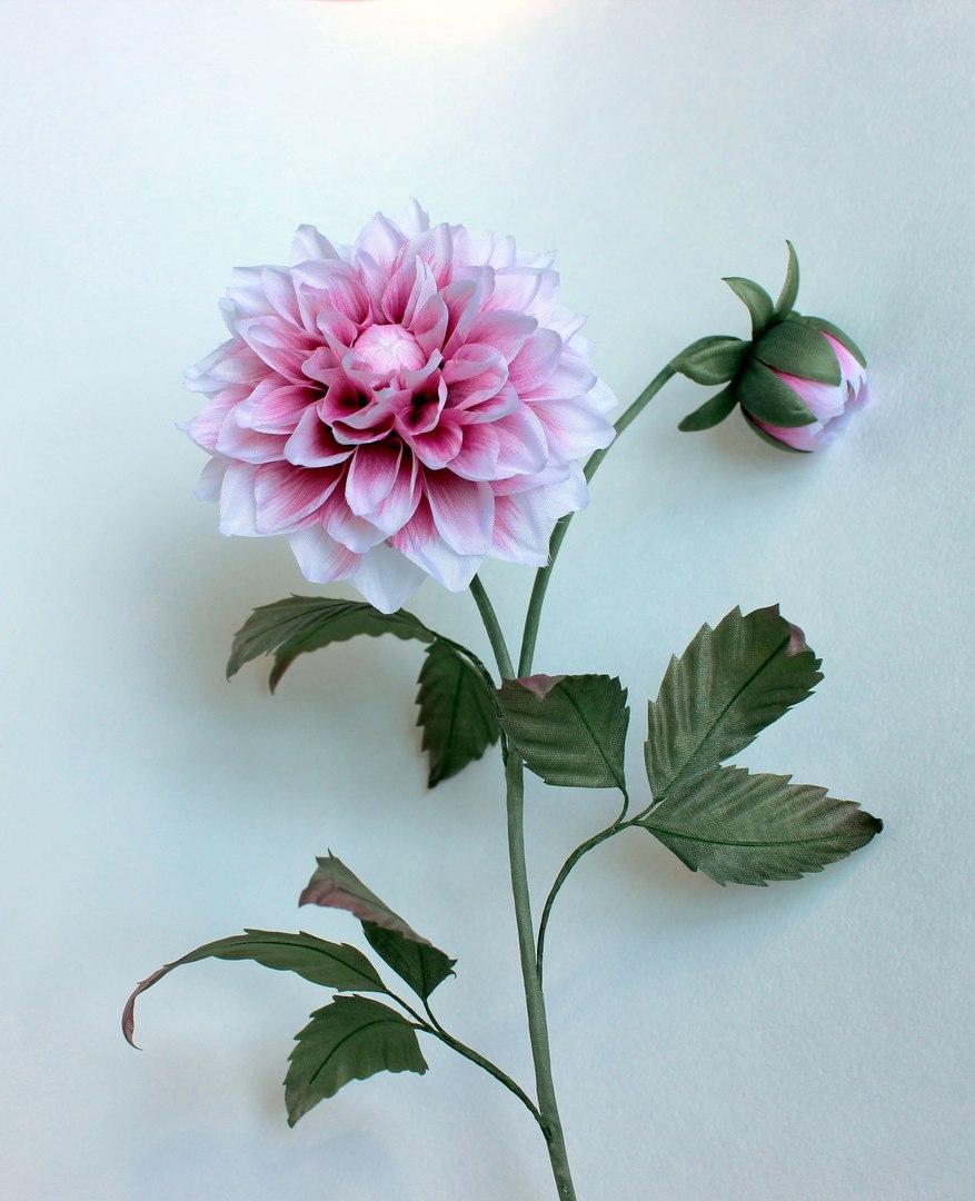 silk-flowers-nazarova-00020