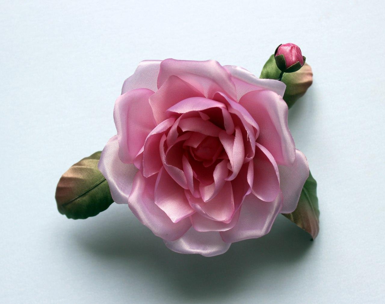 silk-flowers-nazarova-00022