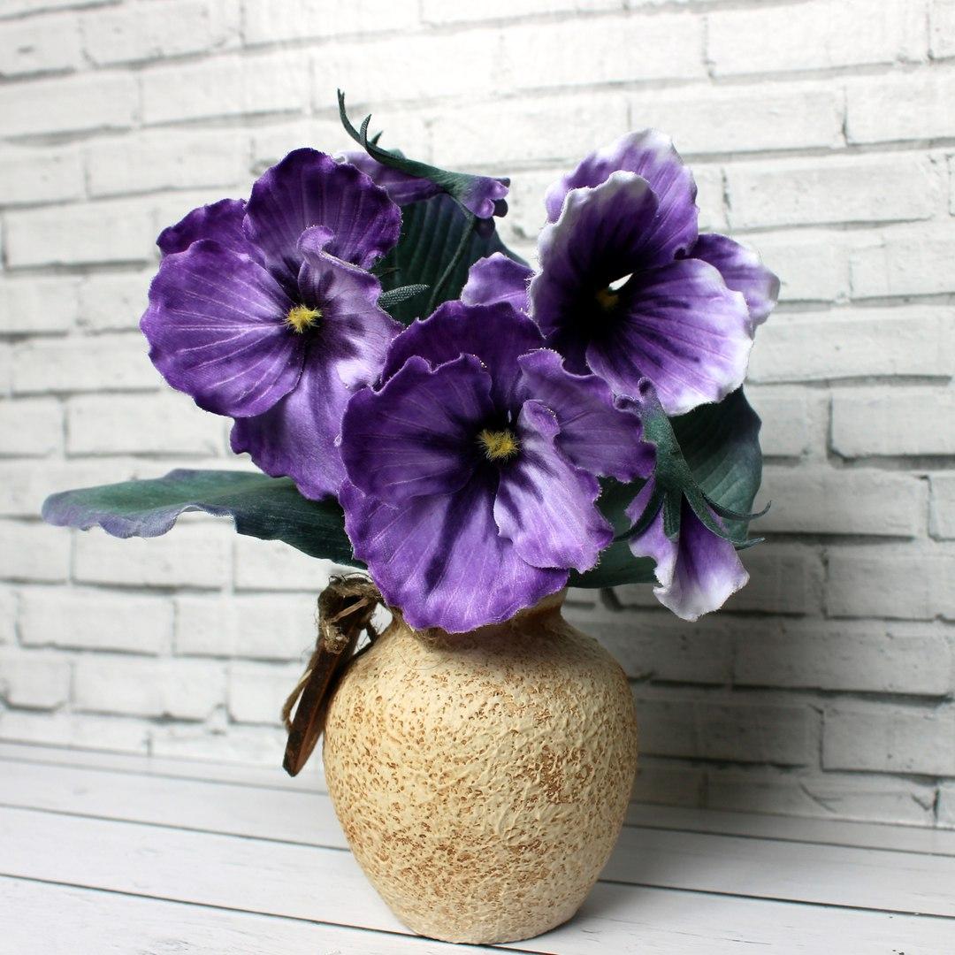 silk-flowers-nazarova-00024