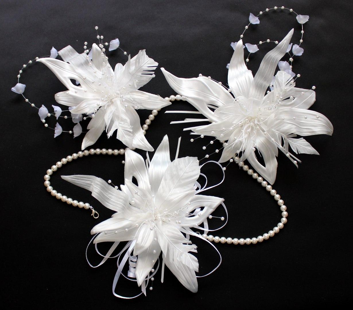 silk-flowers-nazarova-00025