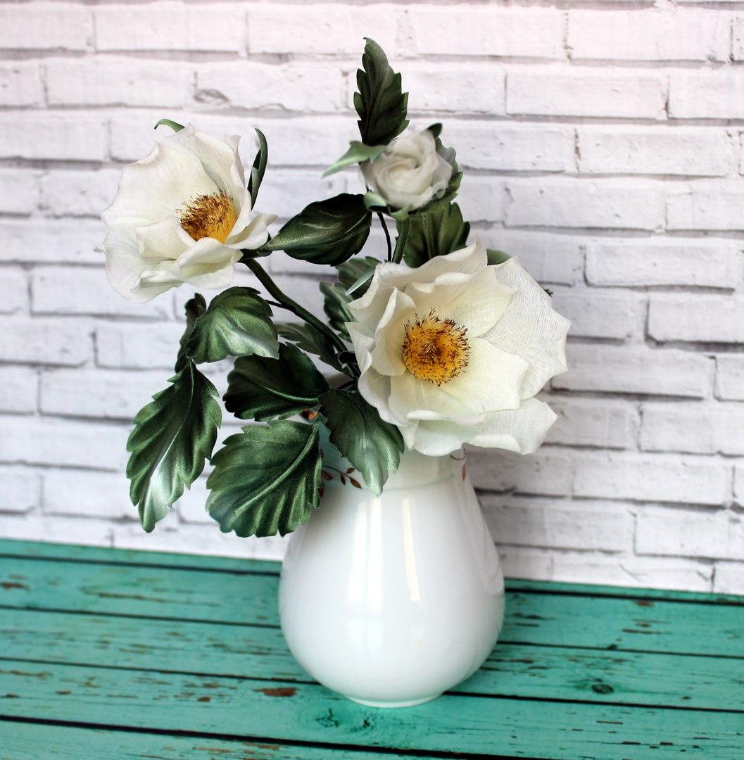 silk-flowers-nazarova-00027