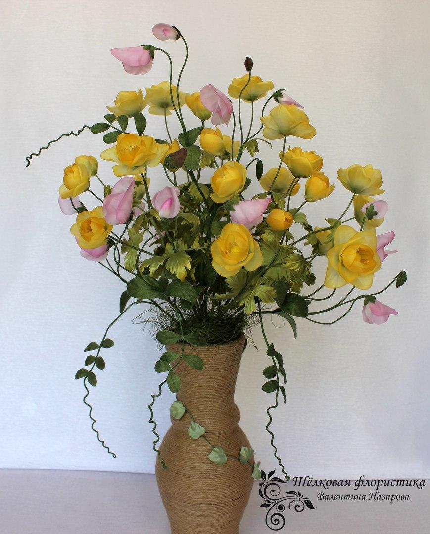 silk-flowers-nazarova-00031