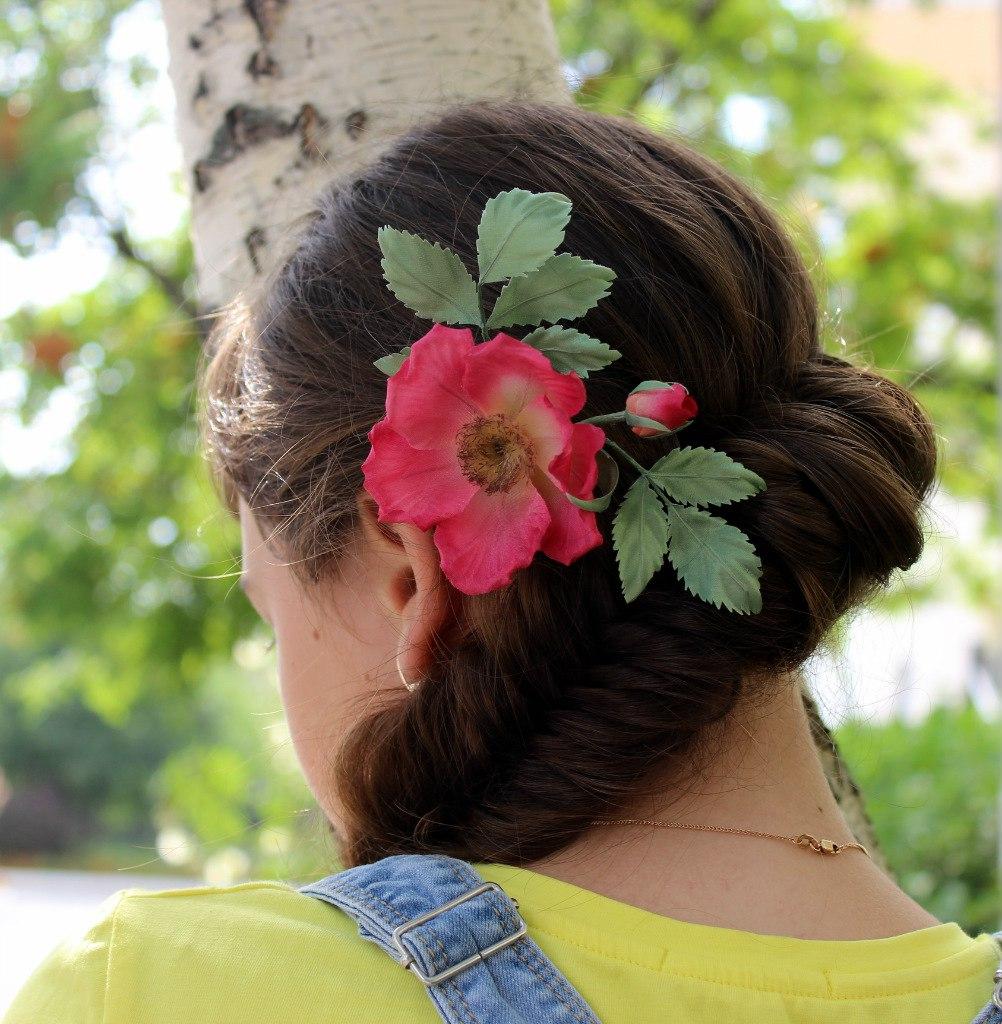 silk-flowers-nazarova-00032