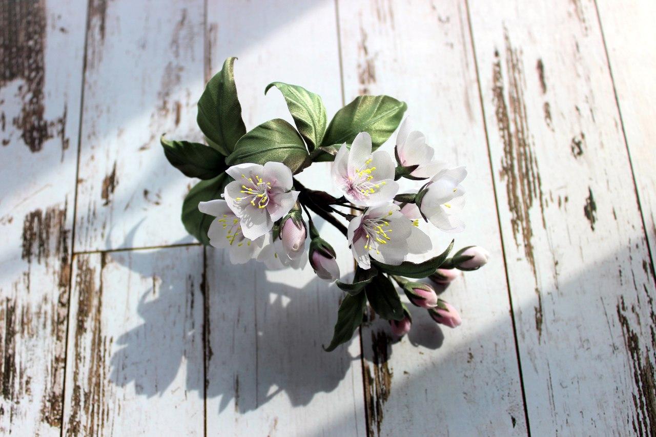 silk-flowers-nazarova-00034