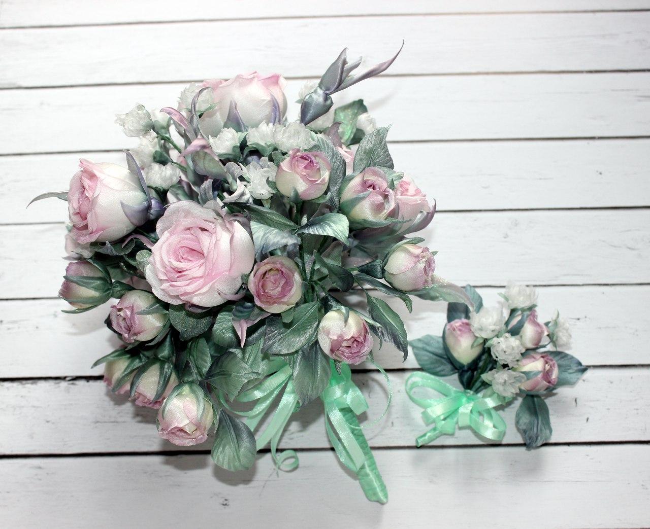 silk-flowers-nazarova-00035