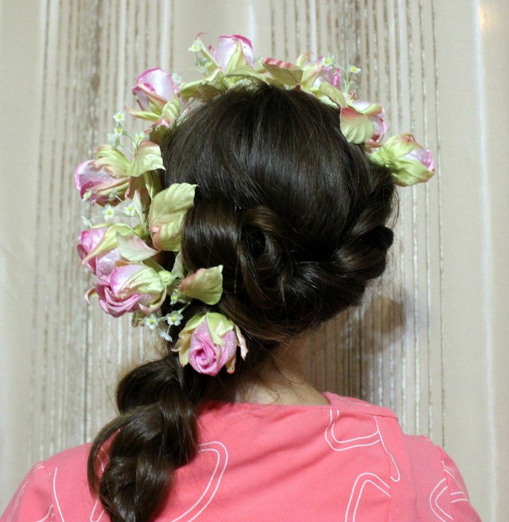 silk-flowers-nazarova-00037