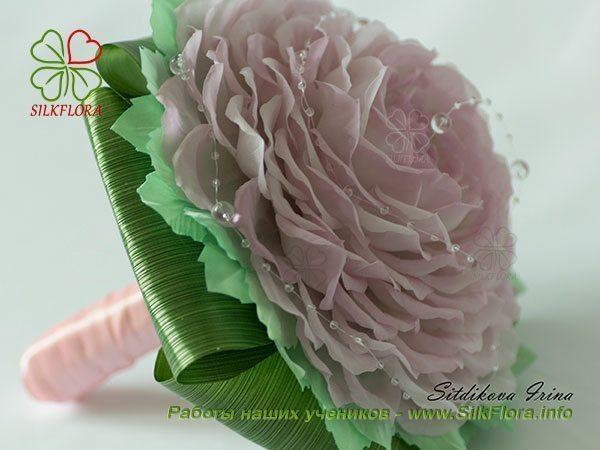 silk-glamelia-irina-sitdikova-2