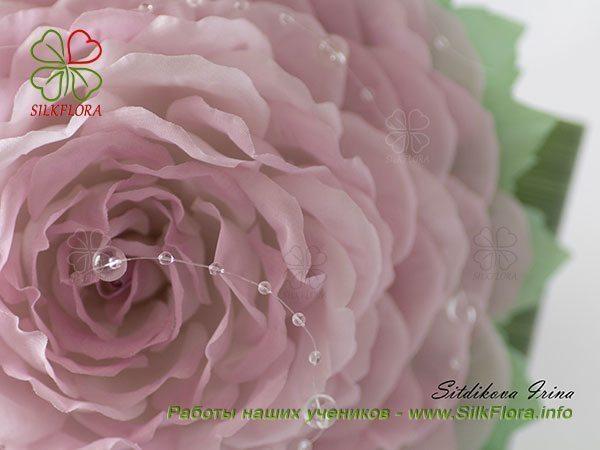 silk-glamelia-irina-sitdikova-3