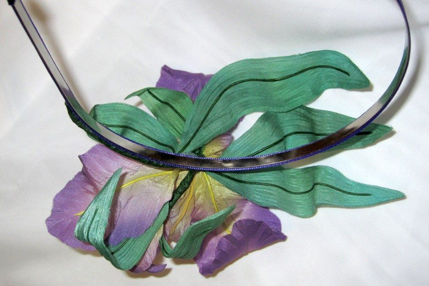 silk-iris-3_06-SilkFlora2011