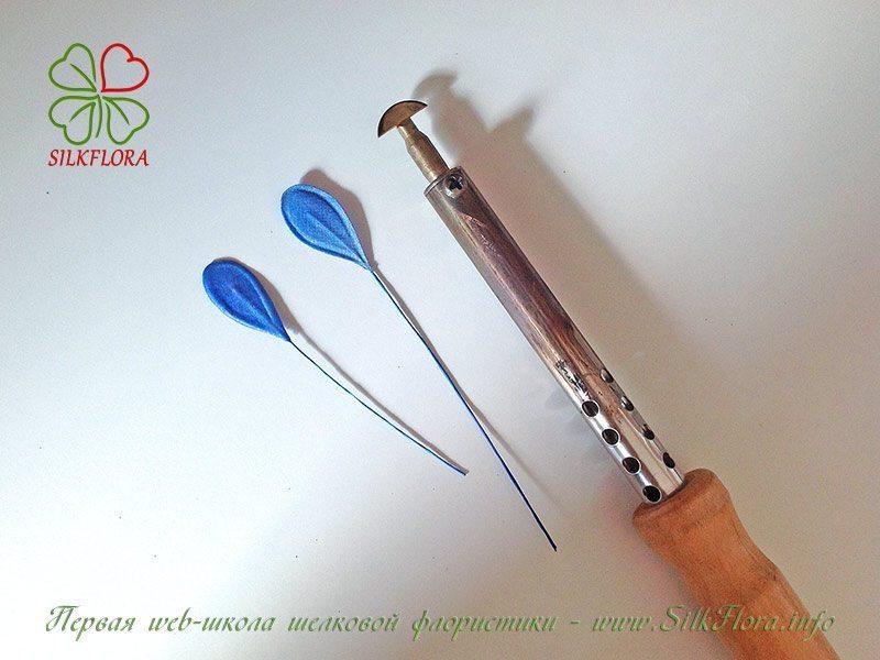 silk-kupavka-gjel-3