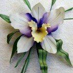 silk-orchid-1_05-SilkFlora2011