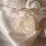 silk-rose-buton-1_18-SilkFlora2011