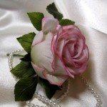 silk-rose-buton-2_02-SilkFlora2011