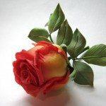 silk-rose-buton-2_04-SilkFlora2011