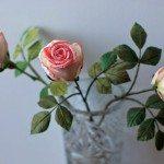 silk-rose-buton-4_11-SilkFlora2011