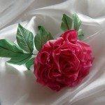 silk-rose-sekret-2_17-SilkFlora2011