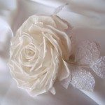 silk-rose-sekret-2_18-SilkFlora2011