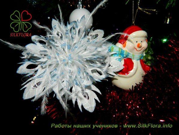 silk-snejinka-gulnaz-vafina